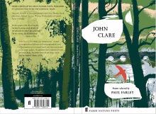 Faber & Faber book cover