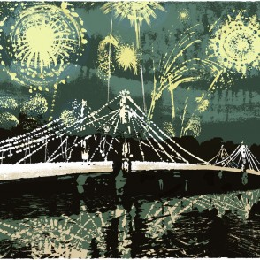 fireworks-over-albert-bridge