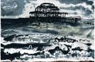 West Pier Brighton 1