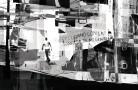 Strolling Havanan Streets
