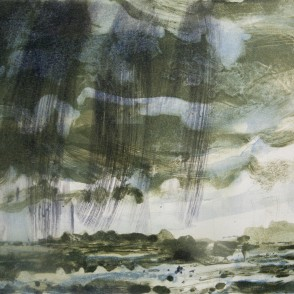 12-Storm-off-Cornish-Coast